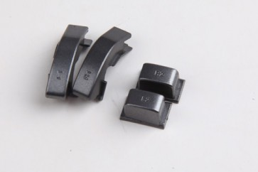JXD-S7800 Spare Parts LR Button(set)