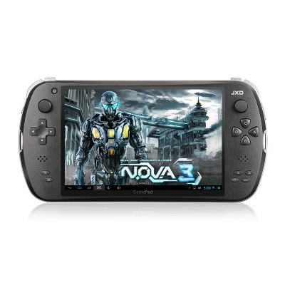 jxd-s7800b-7-inch-quad-core-game-console