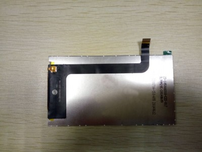 JXD-S5800 Spare Parts LCD
